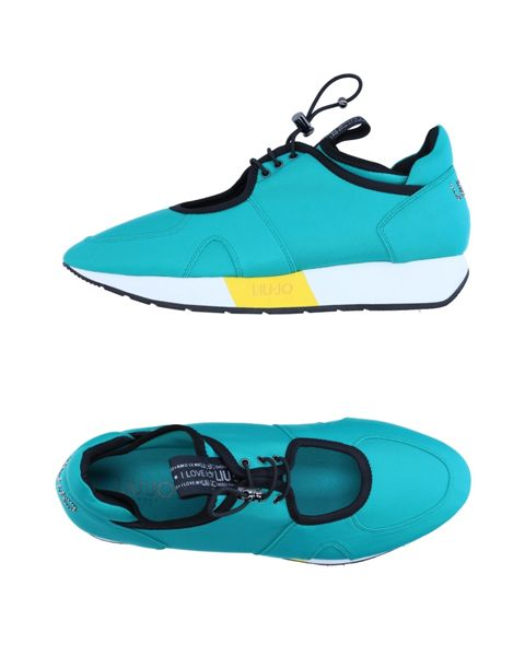 Comfortable Shoes for Women - Tennis Shoes