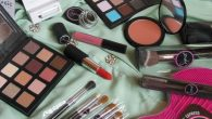 SIGMA Beauty Makeup Delivery