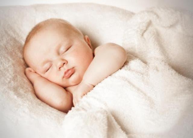 Tips for glowing Skin - Sleep