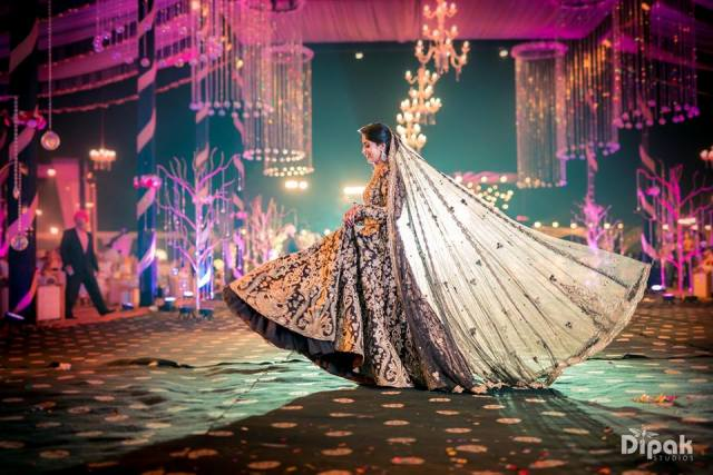 Best Wedding photographers in Delhi- Dipak Studios 2