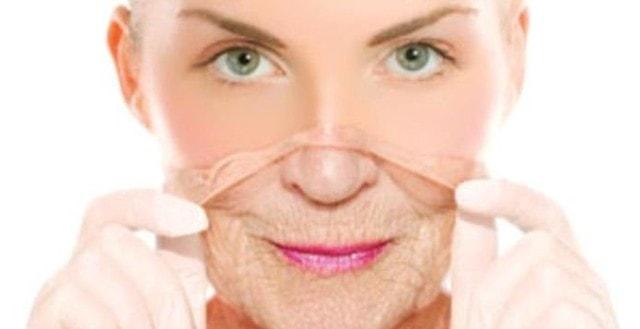 Uses of Bio Oil- Anti Aging Benefits