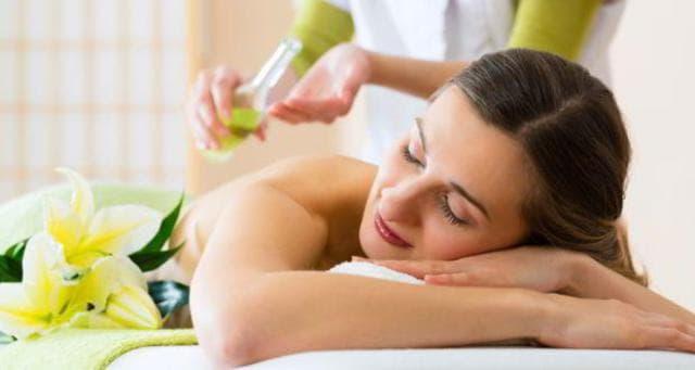 Uses of Bio Oil- Massage Oil