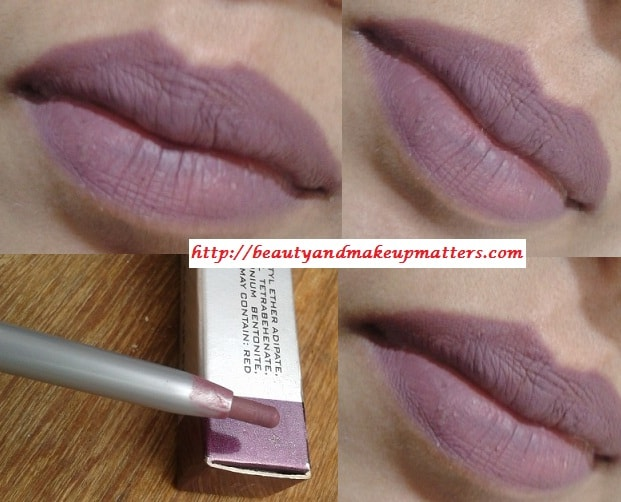 ColorBar-Lip-Pencil-Plum-LOTD
