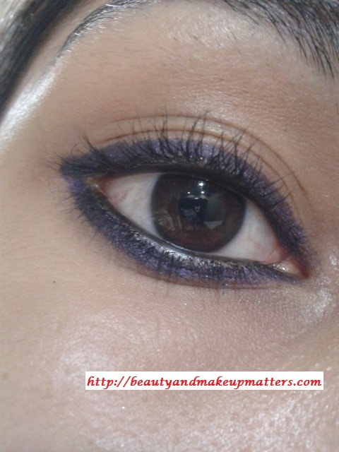 Faces-EyePencil-Purple-EOTD