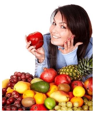 Eat-Heathy-to-Avoid-under-Eye-Dark-Circles