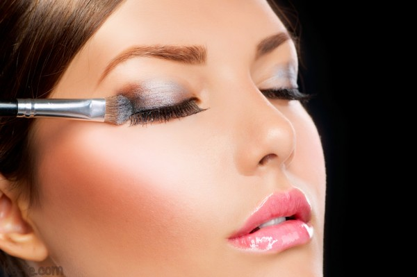 Eye-makeup-for-every-occassion