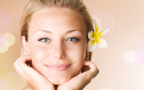 Happy-Skin-avoiding-bad-beauty-habits