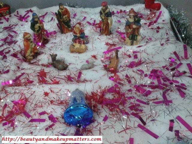 Jesus-Christ-Birth-Christmas-Day