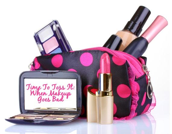 Makeup-Tips-Do-Not-Use-ExpuredMakeup-Products