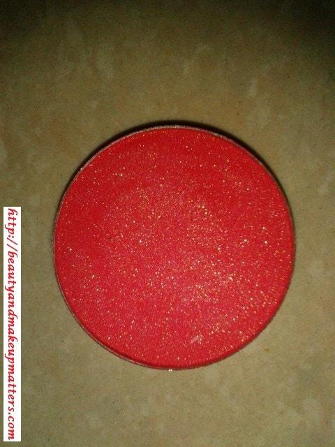 Inglot-Freedom-System-Eye-Shadow-DS495-Shimmery-Reddish-Pink