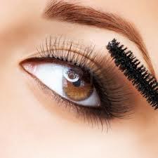 MakeupTipToApplyMascaraPerfectly-2ndCoatOfmascara