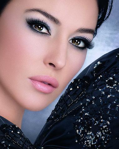 MakeupTips-HowtoApplyMascaraPerfectly