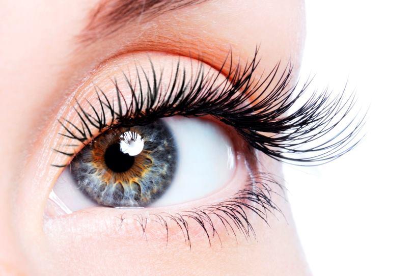 SkinCareTips-For-Long-Eyelashes