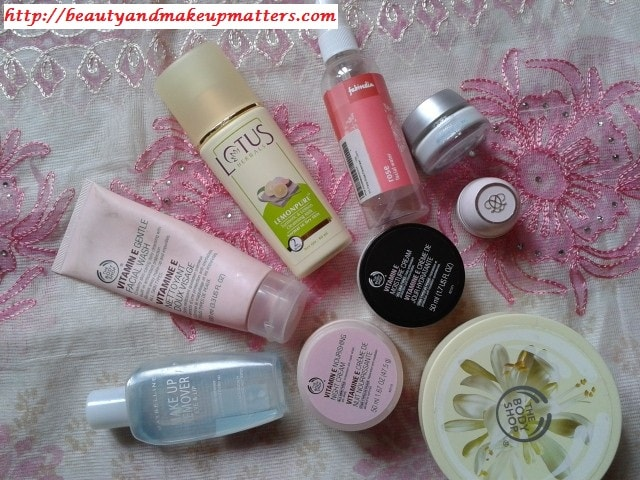 Winter-Skin-Care-Regime-Dry-Skin