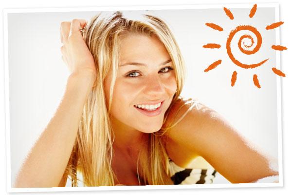 BeatTheHeat-Summer-skincare-tips
