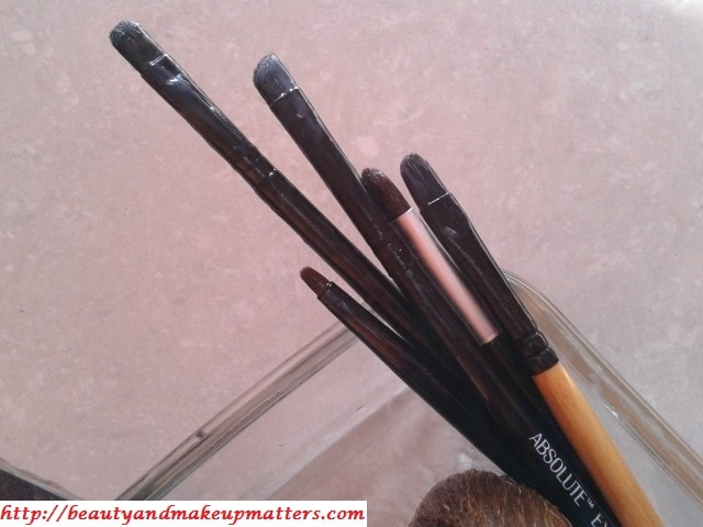 How-To-Clean-Makeup-Brushes-Step6