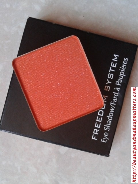 INGLOT-Freedom-System-Eye-shadow-AMC-51-Review