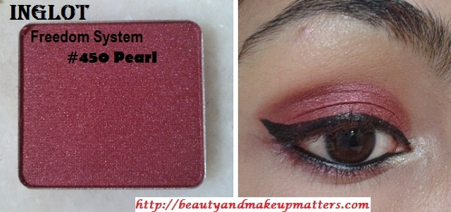 Inglot-Freedom-System-Eye-Shadow-Pearl-450-Look