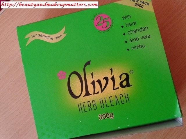 Olivia-Herbal-Bleach-Cream