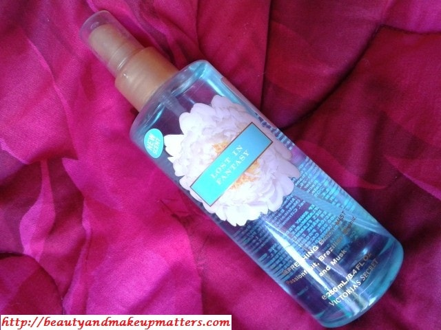Victoria-Secret-LostInFantasy-BodyMist