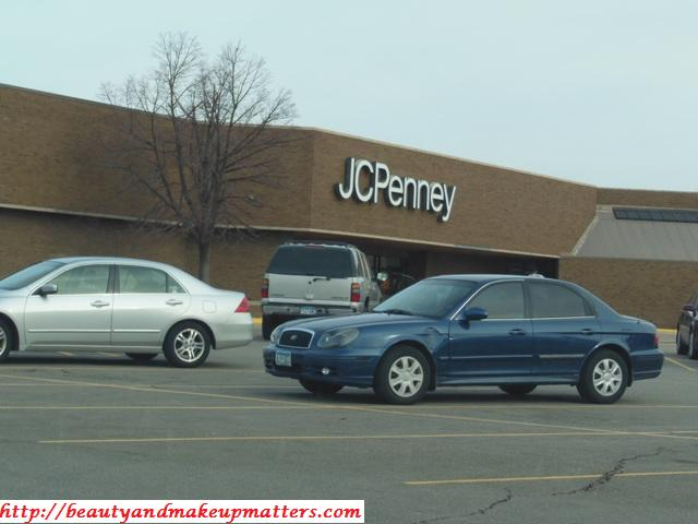 JCPenny@RidgeDale