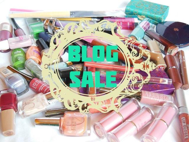 Blog Sale Announcement-1
