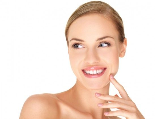laser treatments for Anti-aging