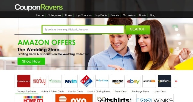 Benefits of Online Coupons While Shopping