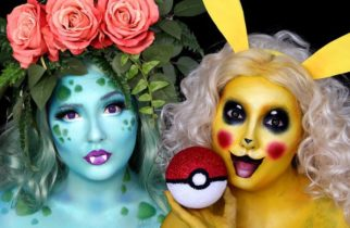 best-pokemon-inspired-makeup-tutorials-pokemon-makeup-tutorials