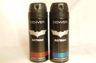 denver-batman-series-deodrants