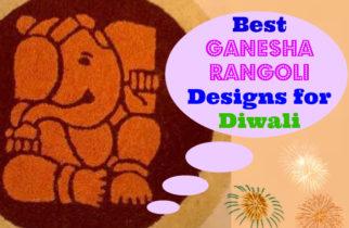 best-ganesha-rangoli-designs-for-diwali