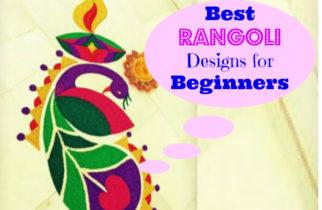 best-rangoli-designs-for-beginners
