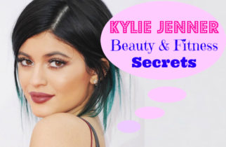 kylie-jenner-beauty-and-fitness-secrets