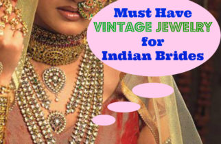 must-have-vintage-jewelry-for-indian-brides