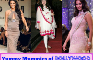 top-10-yummy-mummies-of-bollywood