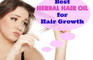 best-herbal-hair-oil-for-hair-growth