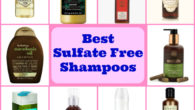 best-sulfate-free-shampoos-in-india