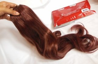 irresistible-me-clip-in-hair-extenstions