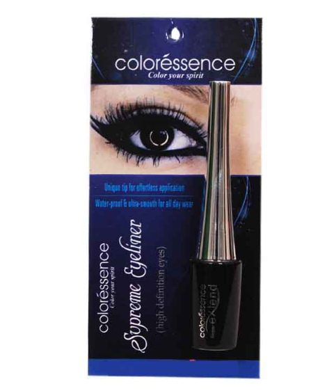 10-best-coloressence-products-in-india-coloressence-supreme-eyeliner-duke-blue