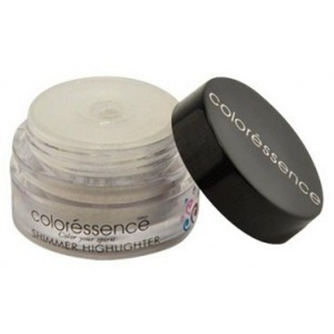 best-popular-coloressence-makeup-products-in-india-coloressence-shimmer-higlighter