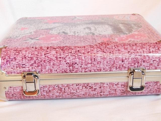 Soap & Glory Gift Box Unlocked