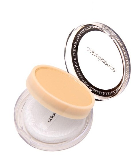 top-10-coloressence-makeup-products-in-india-coloressence-compact-powder