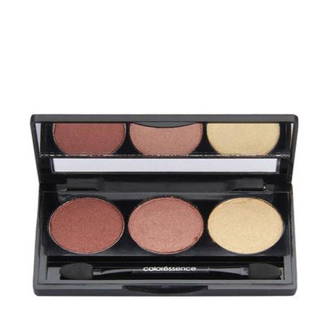 top-10-coloressence-makeup-products-in-india-coloressence-satin-eye-shadow-fire-desire