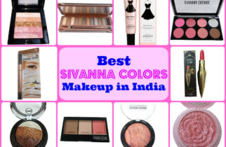 top-10-sivanna-colors-makeup-products-in-india