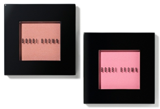Best Bobbi Brown Products in India -Bobbi Brown Blush