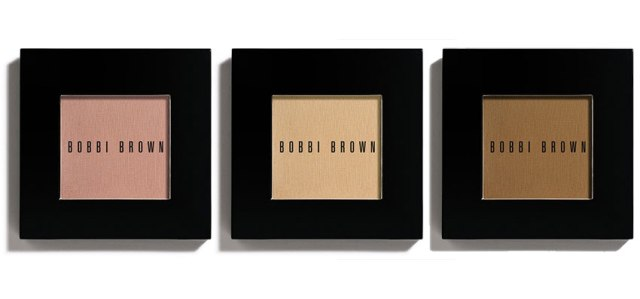 Best Bobbi Brown Products in India - bobbi-brown-new-eyeshadow