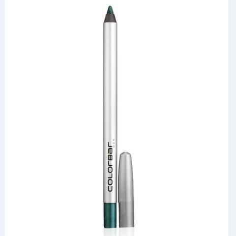Best Colorbar Makeup In India -Colorbar I Glide Pencils
