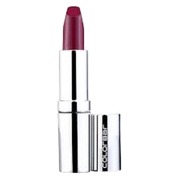Best Colorbar Makeup In India -Colorbar-Matte-Touch-Lipstick