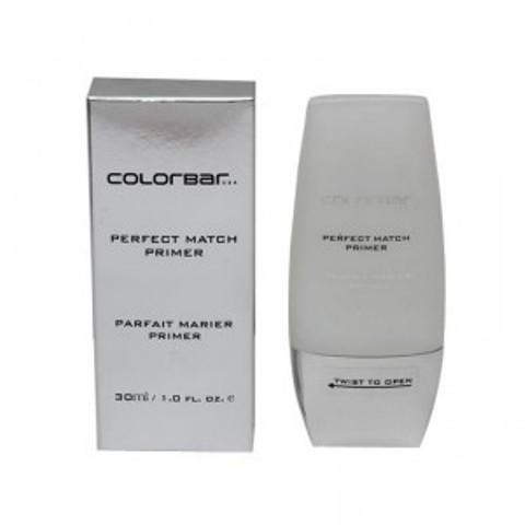 Best Colorbar Makeup In India - Colorbar face Primer