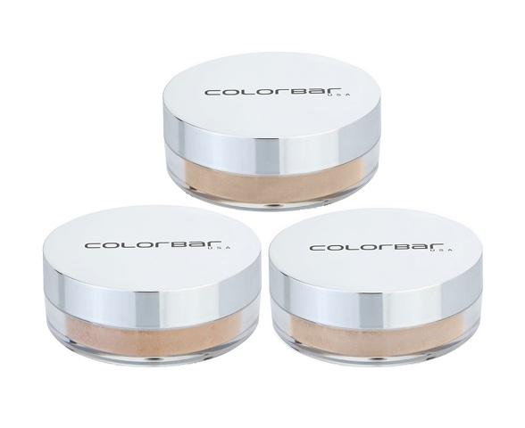 Best Colorbar Makeup In India - Mayeblline Transluscent Croncealer